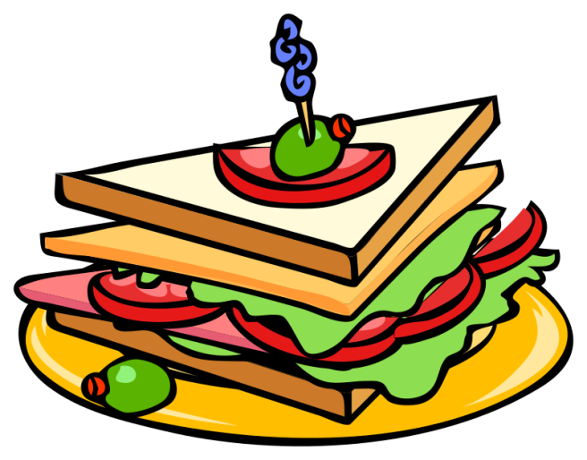https://openclipart.org/detail/194414/sandwich