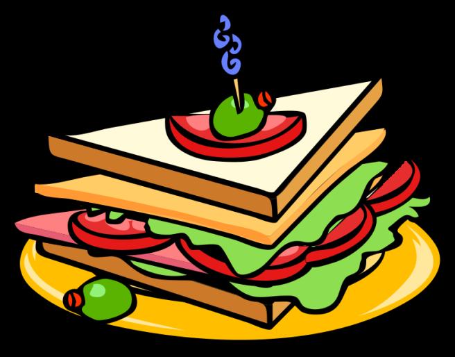 https://openclipart.org/detail/194414/sandwich